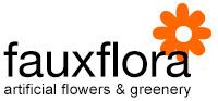 Artificial Flower Supplies