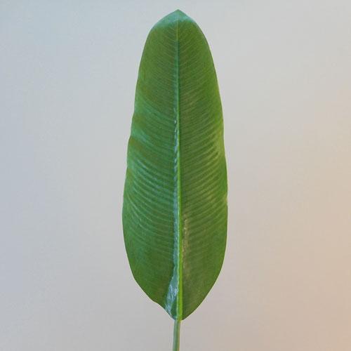 Artificial Banana Leaves - BAN002