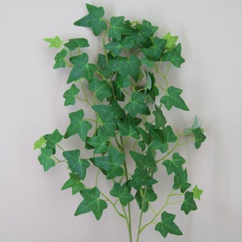 Artificial Ivy Branch - IVY024